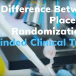 Dr. Hanid Audish on Placebos, Randomization, and Blinded Clinical Trials: